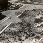 LA_River_levee_breach