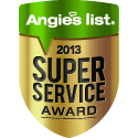 sinai-construction-super-service-award-2013