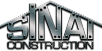 Sinai Construction